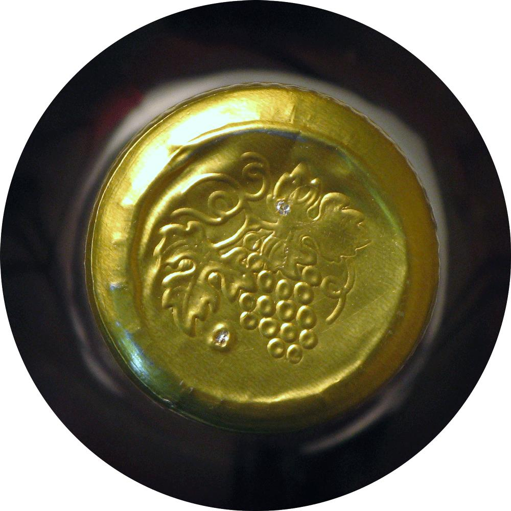 Cognac 1982 Hine Grande Champagne