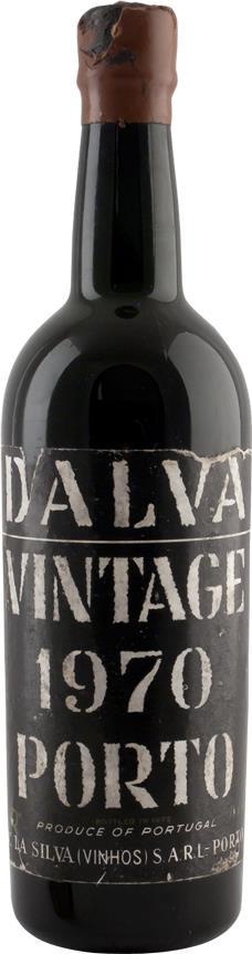 Port 1970 Dalva (2672)