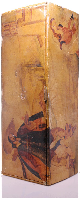 Armagnac 1904 Sempé 2.5L