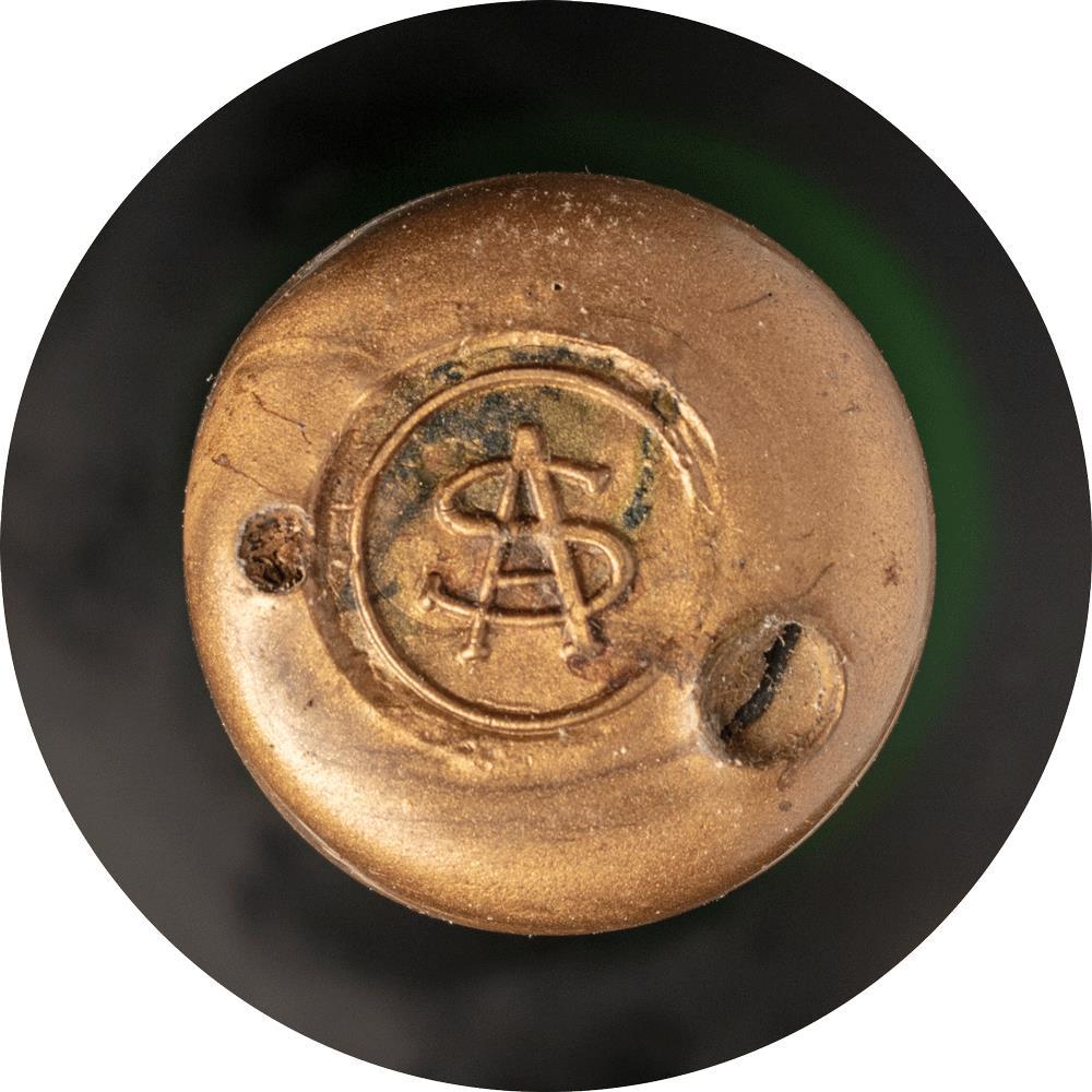 Armagnac 1939 Sempé 2.5L