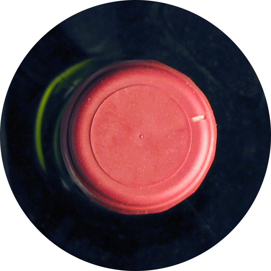 Armagnac 1966 Cantau 1.5L