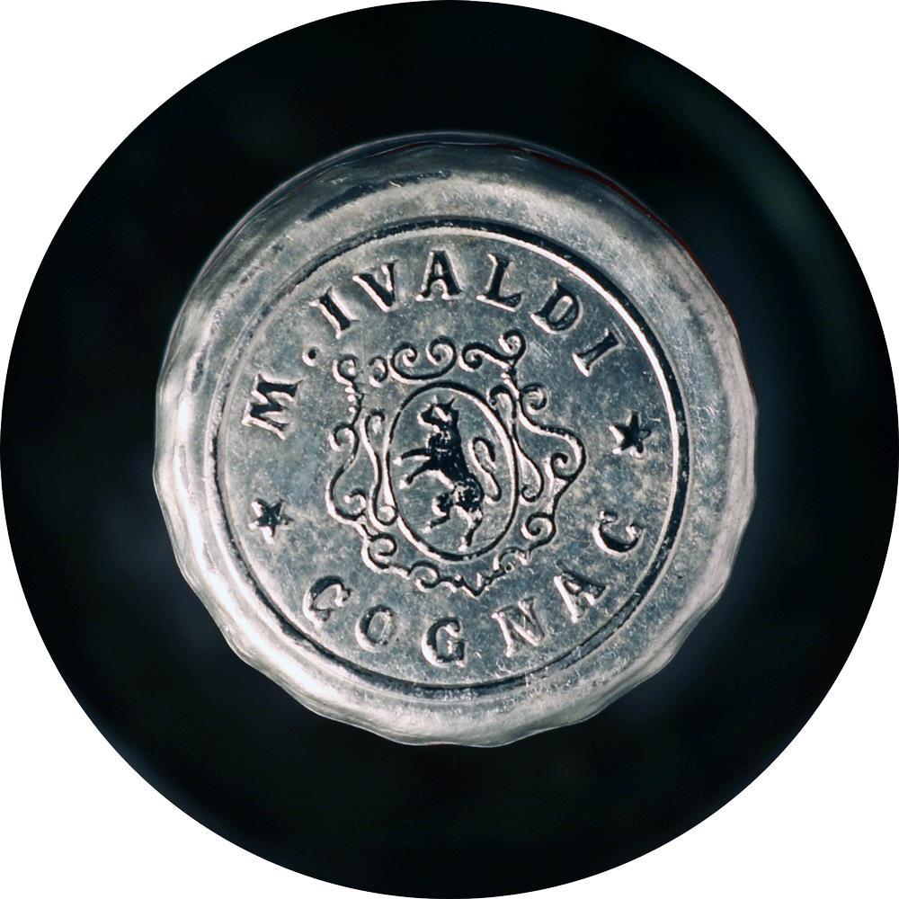 Cognac NV Ivaldi