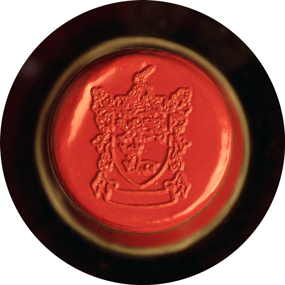 Whisky 1967 Hart W.J.