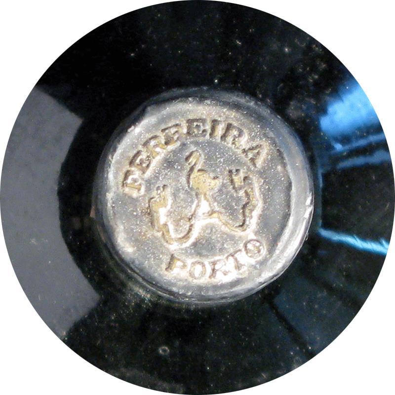 Port 1900 Ferreira A.A.