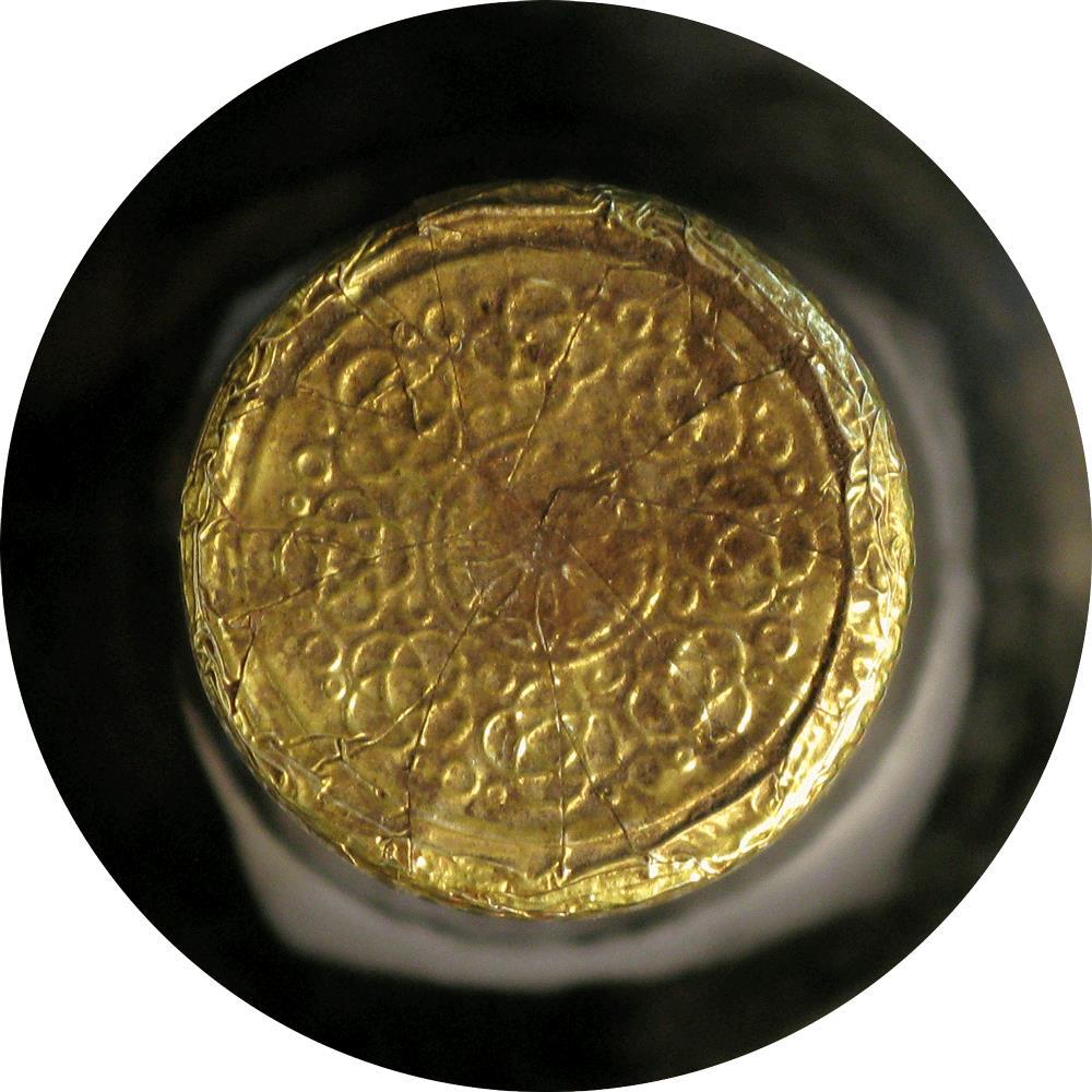 Cognac Cockburn Imperial Fine Champagne