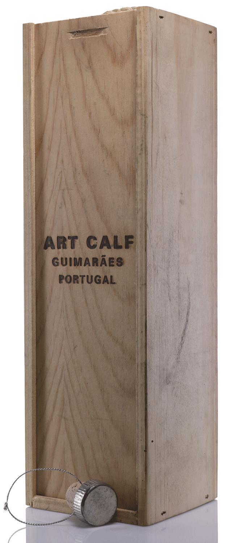 Port 1948 Art Calf