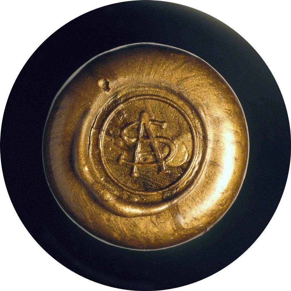Armagnac 1930 Sempé