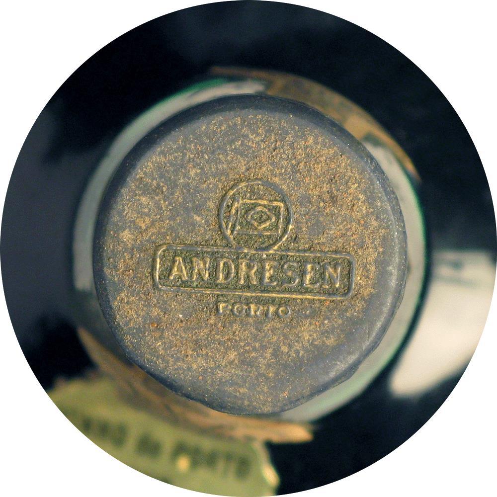 Port 1937 Andresen